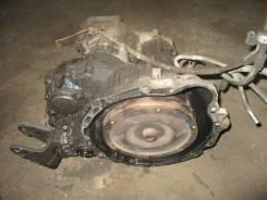 АКПП Toyota Carina #T190 1996 2C A241L-03A
