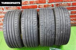 Bridgestone, 205/55R16, 225/50R16