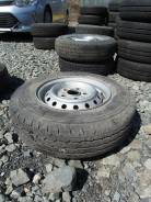 Продам колесо 175 R13 L. T. 8P. R.