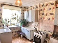 3-комнатная, улица Пирогова 36 кор. 3. агентство, 58,7кв.м.