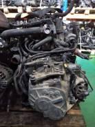 Двигатель Киа Серато 06 г D4FA 1,5 л CRDi