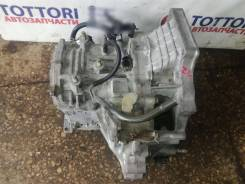 АКПП Mazda ZL