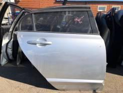 Дверь боковая Honda Civiс FN3, FK1, FD3, FD1, FN4, FA3, FD2, FA1 FN1