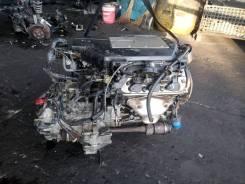 Двигатель Honda J30A с АКПП MFYA навесным Avancier TA3