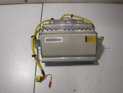 Подушка безопасности в торпедо (airbag) Cadillac SRX (2003-2009), 25756980