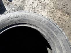 Bridgestone Ice Cruiser 5000, 195/65/15