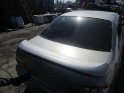 Спойлер багажника. Nissan Cefiro, PA33 VQ25DD