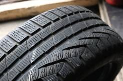 Pirelli W 240 Sottozero S2 Run Flat. зимние, без шипов, б/у, износ 20%