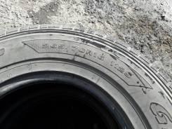 Dunlop Grandtrek ST1, 265/70/16