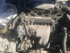 Продам двигатель 4S