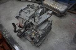 Акпп Mazda 3, Axela, BK3P, L3VE