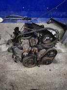 Двигатель в разбор Nissan Vanette Mazda Bongo RF
