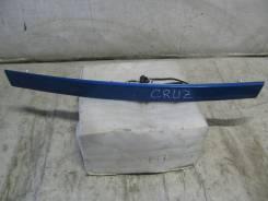Накладка крышке багажника Chevrolet Cruze с 2008-2015 95966279