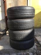Bridgestone Playz PX-RV, 215/55R17