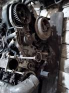 Двигатель назапчасти тоета эстима Люсида 3CTE цена договорная.