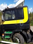 Scania. Скания 113, 11 000куб. см., 22 000кг., 4x2