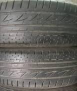 Bridgestone Playz RV, 195/65R15