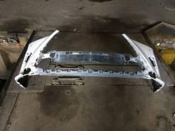 Бампер передний Lexus RX 350 / Лексус РХ 350