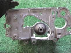 Продам Опора двигателя (подушка двс) Nissan Lafesta, левая передняя B