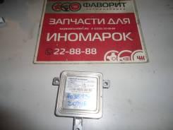 Блок розжига ксеноновой лампы [31050900001] для Zotye T600 [арт. 403613-2]