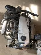 Двигатель 4g13 Mitsubishi CK CJ