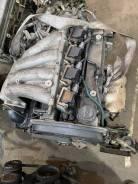 Двигатель 4g64 GDI Mitsubishi