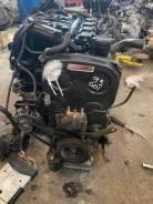 Двигатель 4G93 GDI Mitsubishi