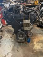 Двигатель Mitsubishi 6g75 Endeavor, Eclipse
