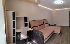1-комнатная, улица Владивостокская 4. агентство, 30,0кв.м.