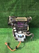 Печка Nissan Leaf AZE0