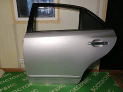 Дверь левая задняя Toyota Premio ZRT265, 2ZR-FE