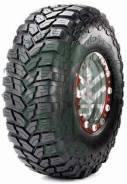Maxxis M8060, 205/70 R15 104/102Q 6PR