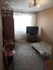 Комната, улица Ладыгина 15. 64, 71 микрорайоны, агентство, 12,0кв.м. Комната