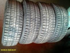 Bridgestone Blizzak VRX 2, 175 65 14