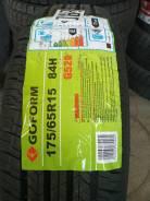 Goform G520, 175/65R15