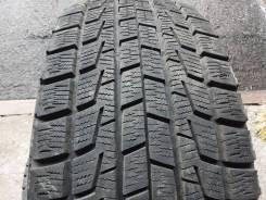 Bridgestone Blizzak Revo1, 185/55 R15