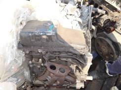 Двигатель на Honda CRV RD1 B20B В Разбор