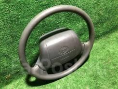 РУЛЬ В Сборе С Подушкой Airbag Toyota Hiace Regius, Toyota Touring Hiace