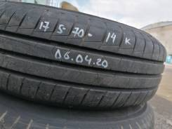 Maxxis Mecotra ME3, 175/70R14