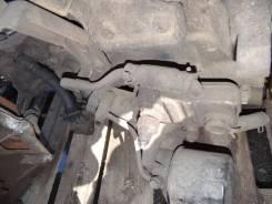 Двигатель Nissan Bassara 2001 [10102AD550] KA24DE В Разбор