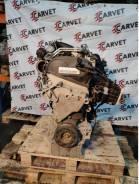 Двигатель CJZ Volkswagen / Skoda 1.2л 105л. с