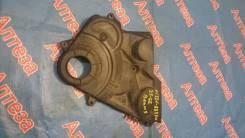 Крышка ГРМ Toyota 3S-GE 11321-88570 низ