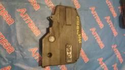 Крышка ГРМ Toyota 3S-GE 11322-88361 верх