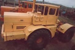 Кировец К-701. Продаётся Трактор К-701, 200,00л.с.
