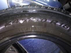 Pirelli Scorpion Verde, 245/60/18