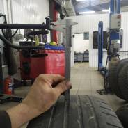 Bridgestone Dueler H/P Sport, LT235/60/18