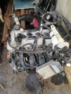 Двигатель, Toyota, 2NZ