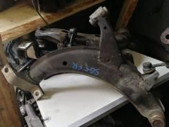 Рычаг подвески, Subaru Forester, SG5