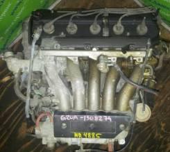 Двигатель G20A Honda Inspire контрактный оригинал