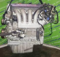 Двигатель K24A Honda контрактный оригинал 31т. км
